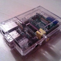 3 Reasons Why Your Raspberry Pi Doesn't Work Properly | Arduino, Netduino, Rasperry Pi! | Scoop.it