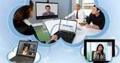 High Definition Video Conferencing for Unified Communications | High Definition Video Conferencing | Scoop.it