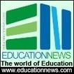 2013 Canada Graduate Scholarships | SCHOLARSHIPS TIMES | Studdys | Scoop.it