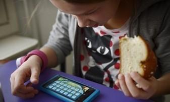 Kännykät osaksi kouluopetusta | Tablet opetuksessa | Scoop.it