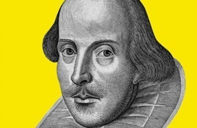 How Did Anyone Understand Shakespeare At The Time? | English Language Arts - Borschneck | Scoop.it