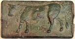 El buey como patrón monetario | Mundo Clásico | Scoop.it