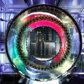 Nobel Laureate Says Physics Is in Need of a Revolution   Wired Science   Wired.com   The CMS Experiment, CERN, LHC   Scoop.it
