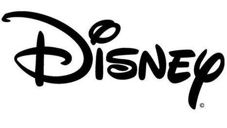 Wie bitte? Diese Film-Firma will tatsächlich Twitter kaufen | #SocialMedia #Acquisitions #Disney | Social Media and its influence | Scoop.it