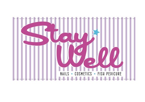 Stay Well, tre format in uno contro la crisi - azfranchising | franchising | Scoop.it