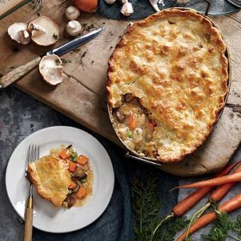 50 Healthy Chicken Breast Recipes | recipes | Scoop.it