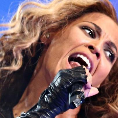 Watch Beyonce and Destiny's Child Rock the Super Bowl Halftime Show | Digital-News on Scoop.it today | Scoop.it