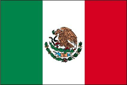 Turismo 2.0 en México | Doctrina del shock | Scoop.it