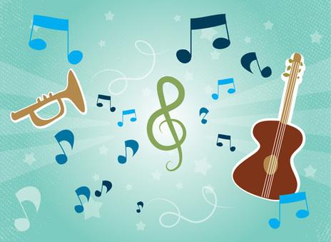 13 recursos educativos para aprender con y de la música | El Blog de Educación y TIC | Recursos educativos abiertos para la Diversidad e Inclusión | Scoop.it