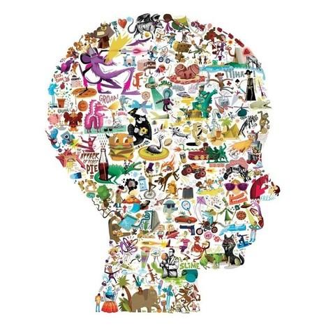 DooMiz, Réseau social professionnel B2B: C'est quoi un bon graphiste ? | Communication  : Stratégie et supports | Scoop.it