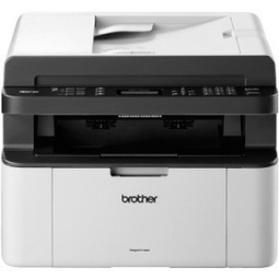 Brother MFC1810E - Imprimanta, Fax, Copiator si Scanner | Zona | Scoop.it