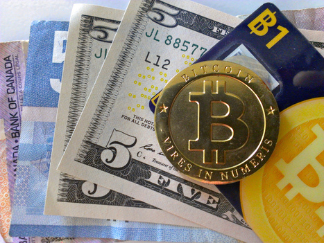 How To Start Mining Bitcoins And Earning Real Money - Business Insider | Great libertarian news | Scoop.it