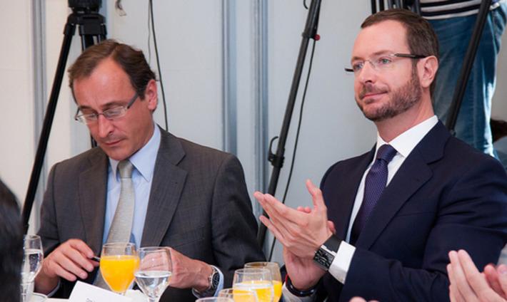 ¿Hace trampa el PP en Vitoria para ganar las europeas? - elplural.com | Partido Popular, una visión crítica | Scoop.it
