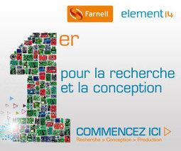 French Tech Montpellier : Ova Design fait émerger 2 start-up | Presse et actus de l'agence Ova Design | Scoop.it