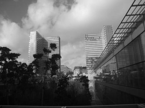 """Vendre le domaine public """"une inflexion de la politique"""" de la BnF   Diffusion d'information et droit   Scoop.it"""