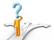 Le décalage managérial | Formation, Management & Outils Technologiques support de l'intelligence collective | Scoop.it