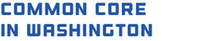 Ready WA: Real Learning for Real Life | Common Core Online | Scoop.it
