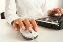 Courrier : bien choisir sa formule de politesse | télésecretariat, secrétariat à domicile, auto entrepreneur, | Scoop.it