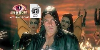 Download Bigg Boss 7 Music Theme Songs | BIGG BOSS Saath 7 News, Episodes, Photos | Scoop.it