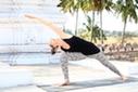ATTENZIONE ALLA SCHIENA! - YOGA FESTIVAL MILANO | Lo Yoga spiegato a mia nonna | Scoop.it