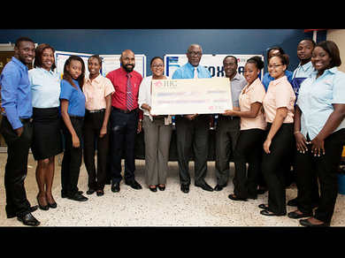 Carimac group launches detoxing campaign - Jamaica Gleaner | IMC | Scoop.it