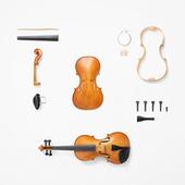 Ноты и нейроны: 10 лекций, прочитанных известными музыкантами | Музыка | Scoop.it