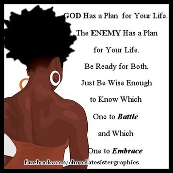 timeline photos chocolate sister graphics f Vintage Strong Woman Clip Art Strong Girl Clip Art