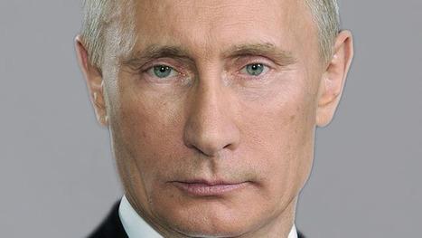 La Russie menace de couper Facebook, Google et Twitter | INFORMATIQUE 2015 | Scoop.it