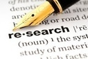 researchstory - Source List | Problem, Project, Inquiry Based Learning | Scoop.it
