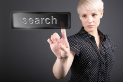 The Future of Search: 2013 Search Engine Ranking Factors Released | Technology in Business Today | Scoop.it