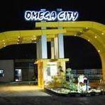 Property in Chandigarh | Real Estate Developer | Scoop.it