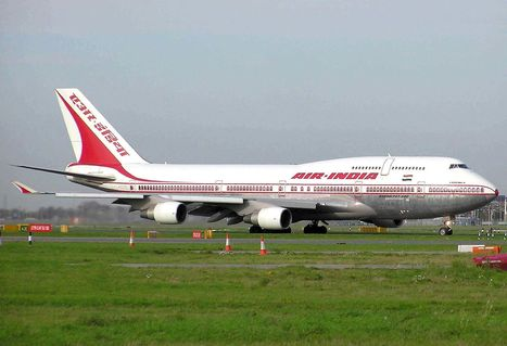 Tips to Get Cheap Domestic Flights in India   Top Vacation Deals   Scoop.it