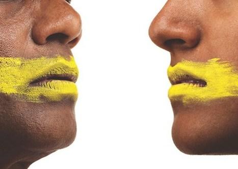 Amnistia Internacional: Seis cursos en línea gratuitos para formarse en derechos humanos | Activismo en la RED | Scoop.it
