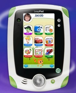Educational Tablet » Educational Tablet | Tablets for Kids | Android for Education | Scoop.it