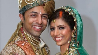 Dewani police evidence questioned | South Africa | Scoop.it