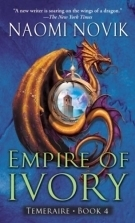 Empire of Ivory | Read Read Read | Scoop.it