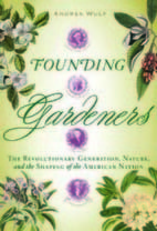 Potting Shed Review: The FoundingGardeners | Annie Haven | Haven Brand | Scoop.it