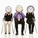 Want To Increase Your Productivity? Take Control Of Your Time   Business Productivity & Automation Tips   Scoop.it