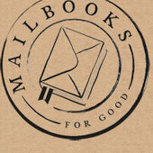 Mailbooks For Good. Re-gift the gift of reading. | creative fantasy | Scoop.it