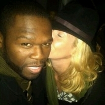 Chelsea Handler Gets Candid With Howard Stern About 50 Cent, Mariah Carey | Fresh Music News | Scoop.it