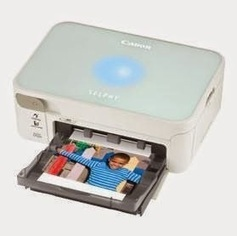 Canon SELPHY CP520 Driver Download | thecnology | Scoop.it