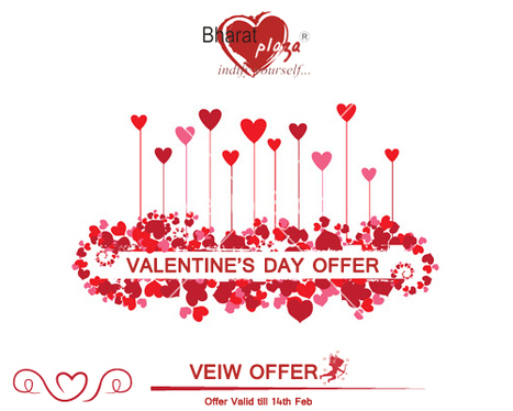 Buy Online for exclusive range of Gifts for Her or Him and Get Discounts | Deals, Offers & Updates | Scoop.it