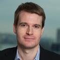 Microsoft TechDays : Nicolas Petit, « Nous sommes dans la stratégie de construire un datacenter dynamique et moderne » | LdS Innovation | Scoop.it