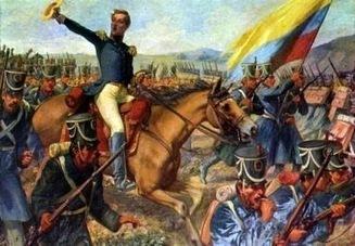 HISTORIA DE LAS CORRIENTES POLITICAS EN LA ARGENTINA | historia hoy | Scoop.it