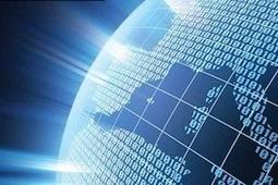 Piratage de logiciels : les Franciliens sont les plus vertueux de France | Licencing | Scoop.it