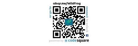 The pharma industry updates its marketing strategy with QR codes on packaging | Pharma packaging | Scoop.it
