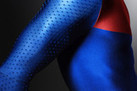 Golf Ball-Inspired Nike Suit Reduces Runners' Drag | shubush augment | Scoop.it