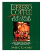 The Best Espresso Machines - 2012 Top Picks & Reviews | Best Espresso Machines Reviews | Scoop.it