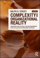 Liderazgo, complejidad e incertidumbre | Gestión organizacional | Scoop.it