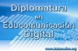 Diplomado en Educomunicación digital | Humano Digital por Claudio Ariel Clarenc | Conocimiento libre y abierto- Humano Digital | Scoop.it